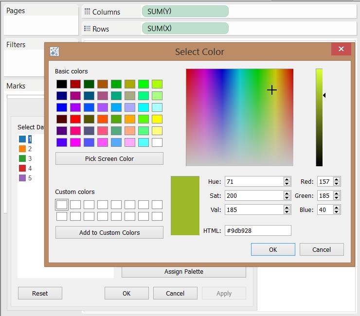 colourpickertip2