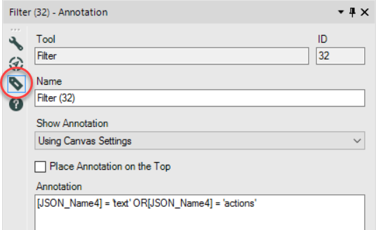 Annotation in tool - Copy