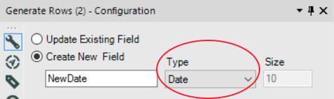 date ranges 2 b(1)
