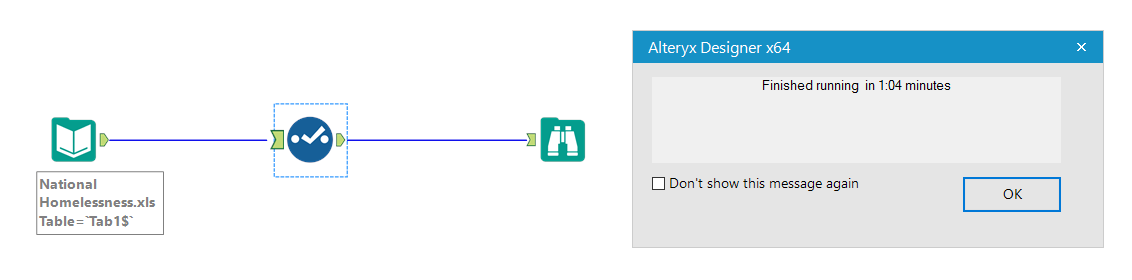alteryx-running-time-slow