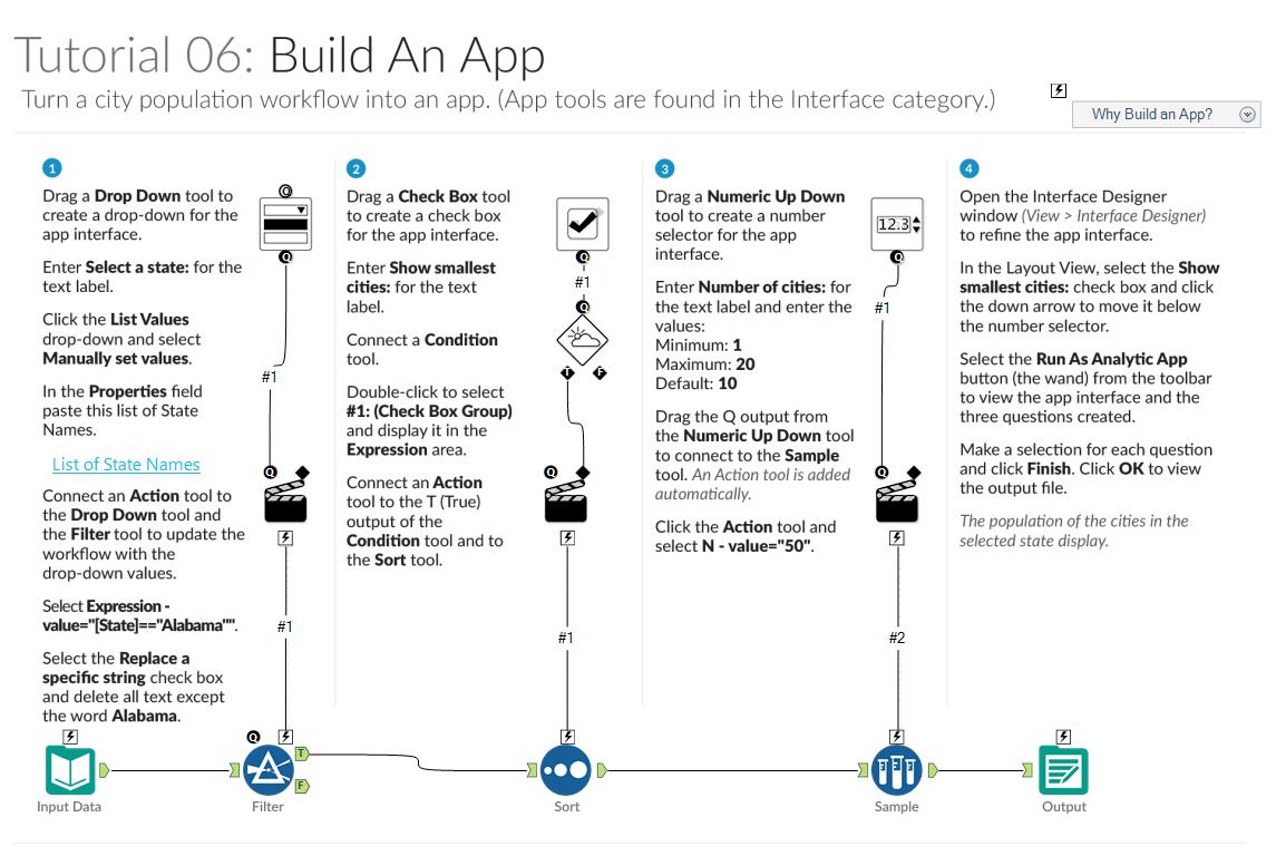 build-an-app-final