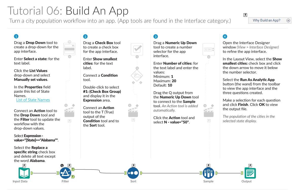 build-an-app-initial