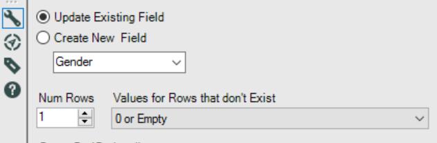 multi-row-config-1