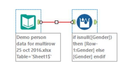 multi-row-workflow