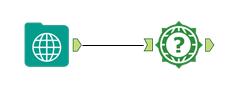 spatial-info-workflow