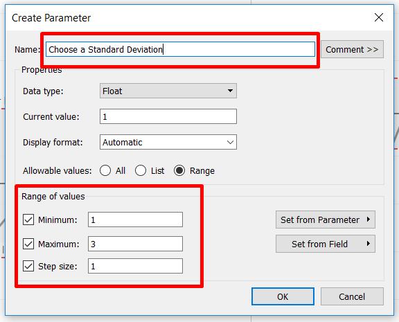 create-a-parameter