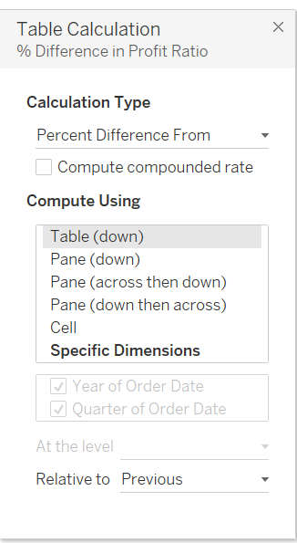 edit-table-calc