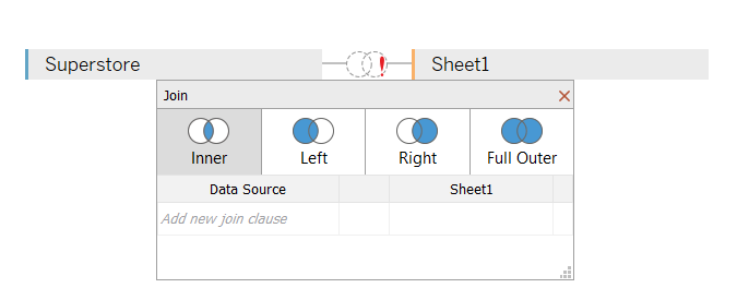 join-on-tableau-screen