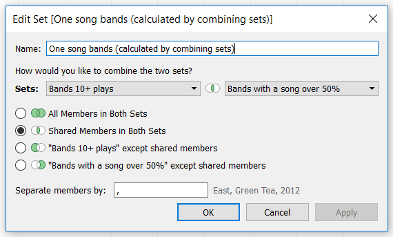 sets-blog-one-song-bands-combined-sets