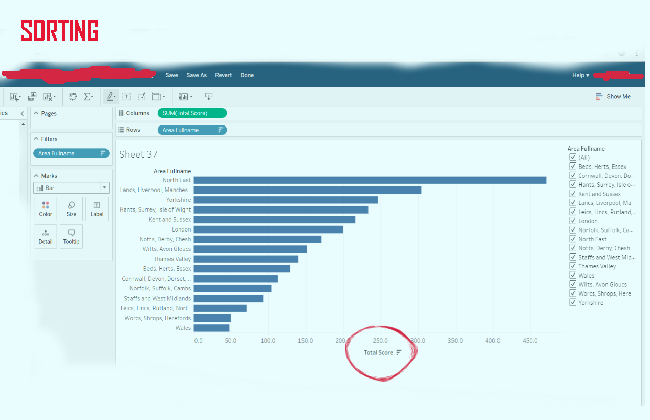 web editing tableau server vs tableau desktop