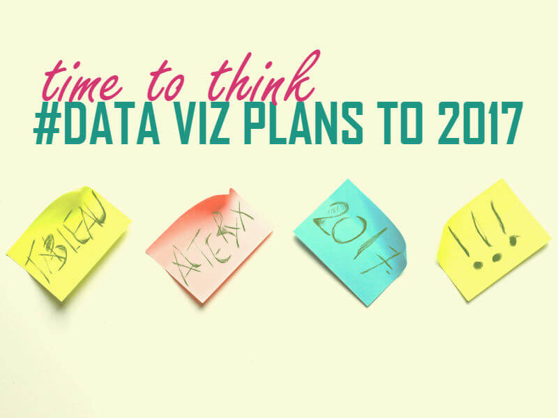 2017 to-do list