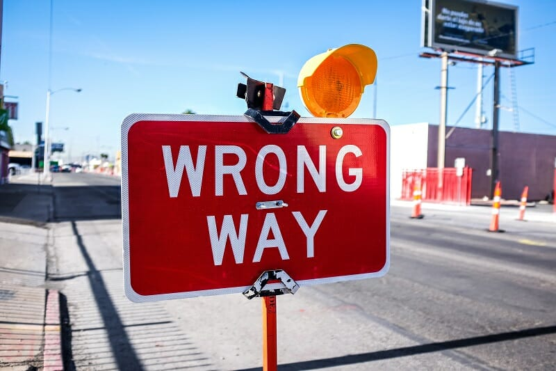 How to avoid mistakes in Alteryx